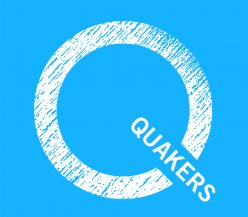 Chesterfield Quakers